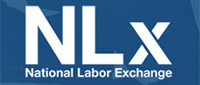 National Labor Exchange logo