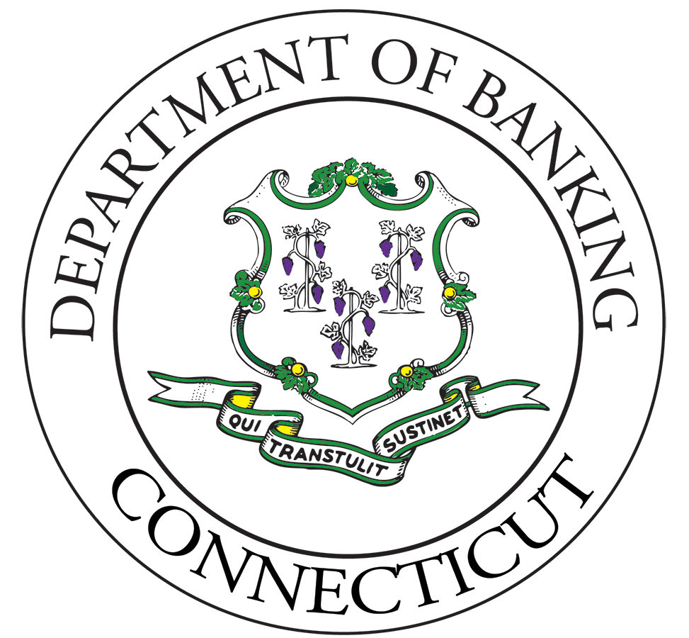 Connecticut Department of Banking